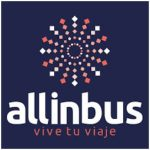 allibus_bus_transportes