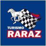 empresa_de_transportes_raraz