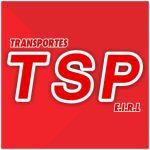 empresa_transportes_tsp
