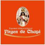 empresa_virgen de chapi