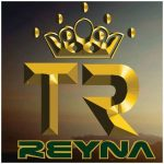 transportes_reyna