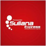 transportes_sullana_express