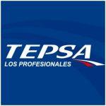 transportes_tecsa_cliente