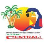 trnasportes_Central