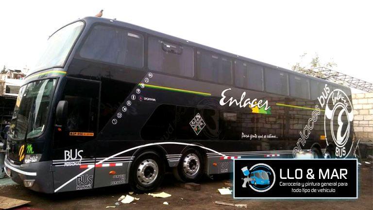 planchado_pintura_buses